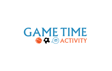 Game Time Activity ASBL  - Activités sportives - Stages sportifs